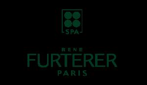 Rene Furter Logo, JP Hairfashion, Kapsalon, Expert salon
