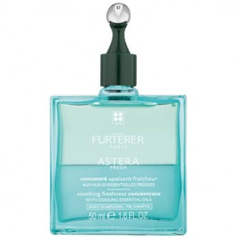 Rene Furterer Fresh Soothing Freshness