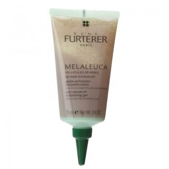 Melaleuca-gel-75ml