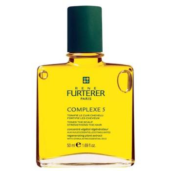 Rene-Furterer-Complexe-5