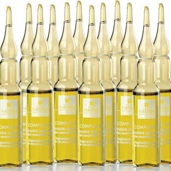 Rene-Furterer-Complexe-5-Vials