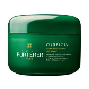 Rene-Furterer-Curbicia-shampoo-masque-purete