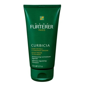 Rene-Furterer-Curbicia_Regulating_Shampoo_Tube