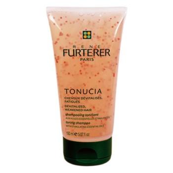 Rene-Furterer-Tonucia_Toning_Shampoo