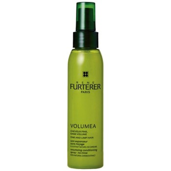 Rene-Furterer-Volumea-Conditioner