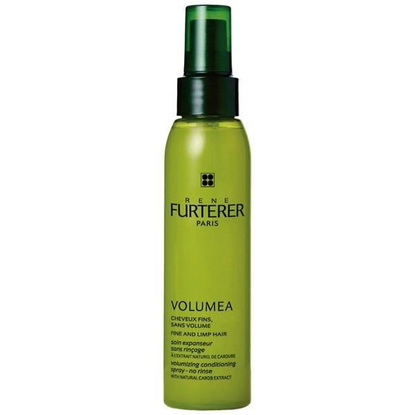 Rene-Furterer-Volumea-Conditioner