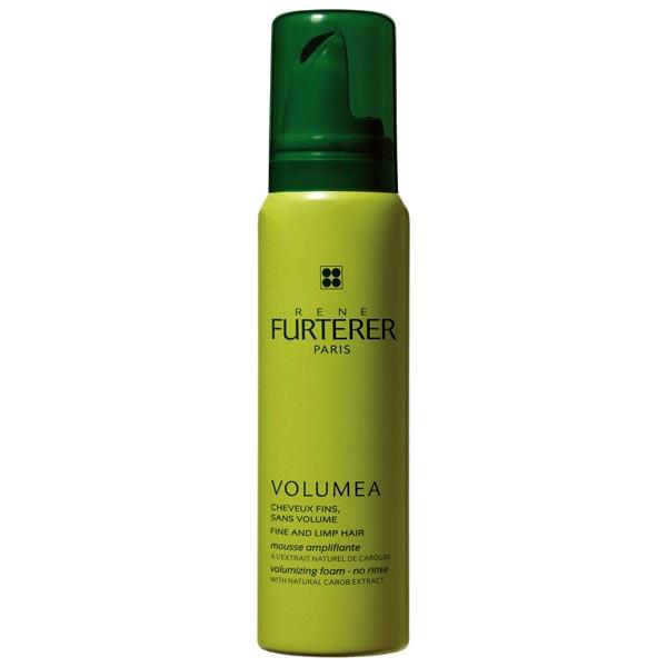 Rene-Furterer-Volumea-Foam