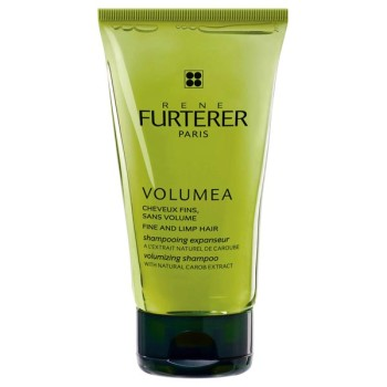Rene-Furterer-Volumea-Shampoo