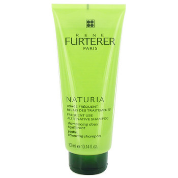 rene-furterer-naturia-shampoo