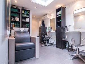 JP Hairfashion, Rene Furterer, Salon, Kapper, Bunschoten