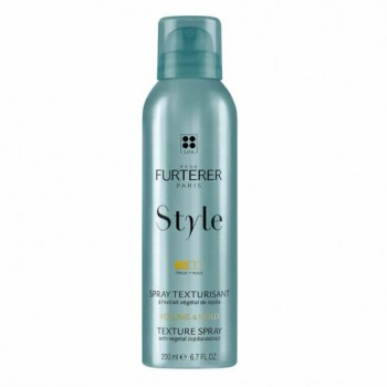 Style-holding-spray150ml