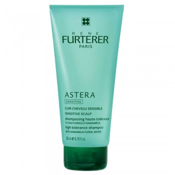 Astera Shampoo Sensitive