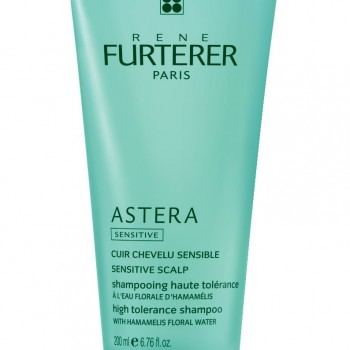 Rene Furterer Astera Sensitive