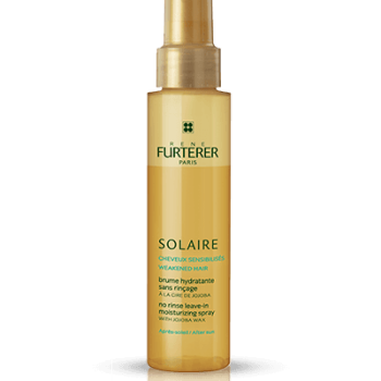Solaire Aftersun Spray