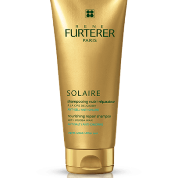 Aftersun Shampoo Rene Furterer