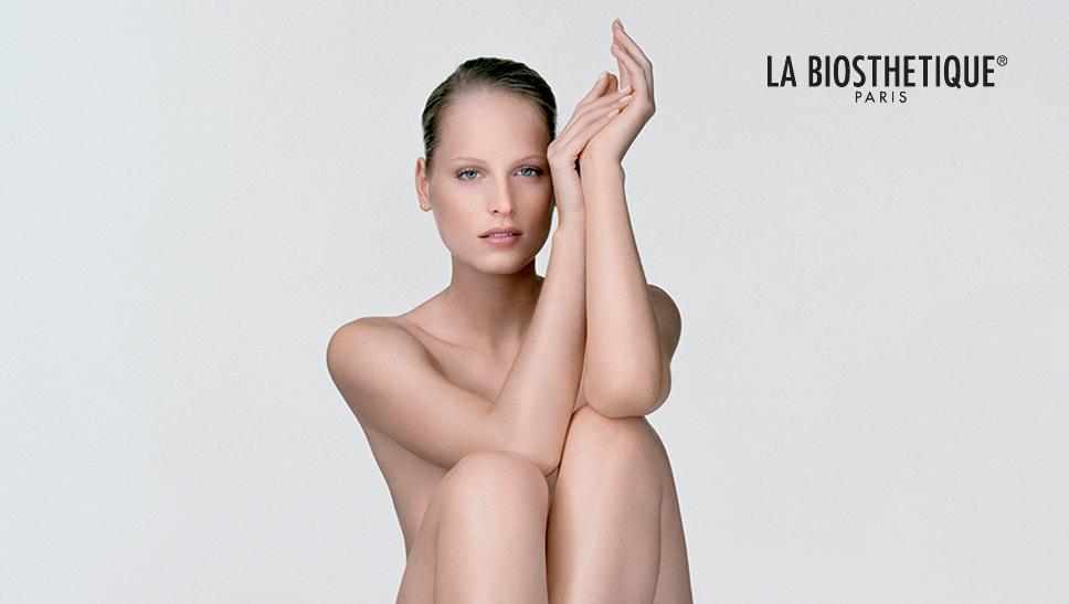 La Biosthetique, huidverzorging