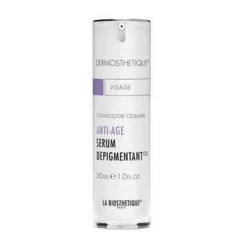 La Biosthetique Serum-Depigmentant