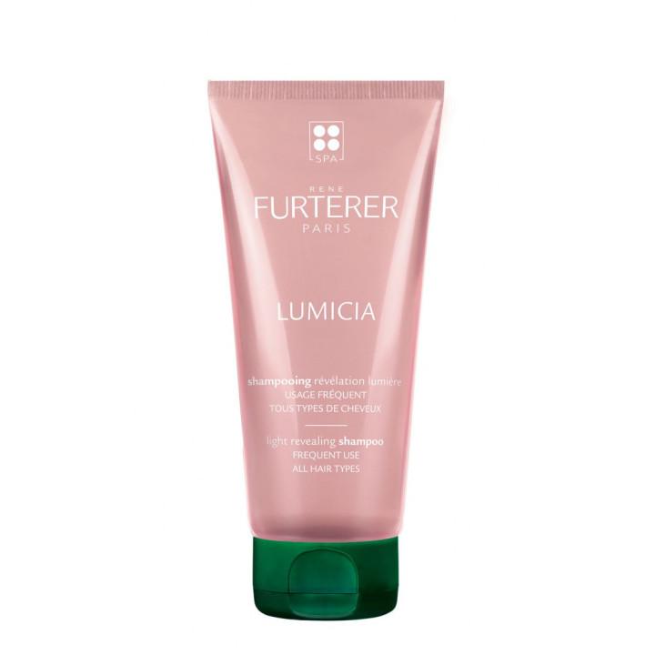 Shampoo Rene Furterer Lumicia