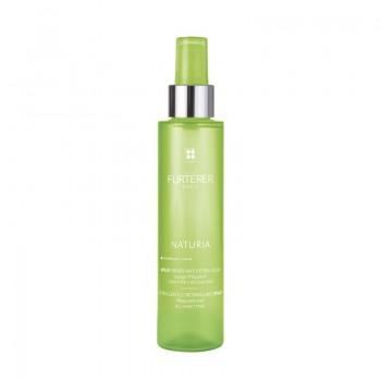 Naturia Spray 150ml, Rene Furterer, JP Hairfashion