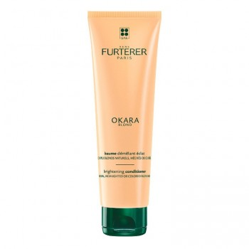 Rene Furterer, Okara Blond, Conditioner 150ml