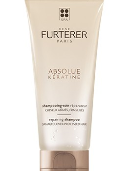 Absolue Keratine 200ml