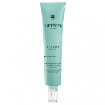Rene Furterer Astera Sensitive Scalp Serum